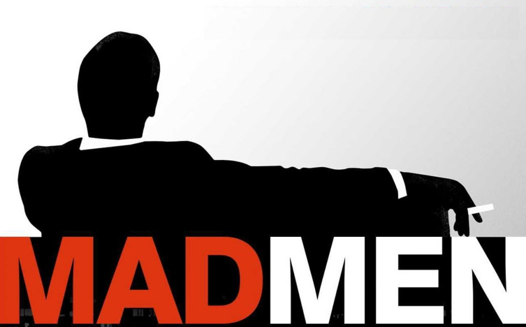 Cinco años sin Mad Men